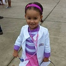 Photo #1 - Perfect Doc McStuffins