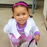 Photo #2 - Perfect Doc McStuffins