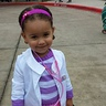 Photo #3 - Perfect Doc McStuffins