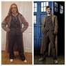 Photo #2 - Doctor Who