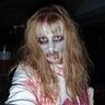Photo #4 - doctor zombie