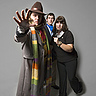 Photo #4 - The 4th Doctor