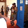 Photo #3 - The 4th Doctor