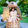 Photo #1 - Meet Dalek Caan