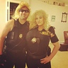 Photo #3 - Dog and Beth