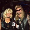 Photo #1 - Dog & Beth Chapman