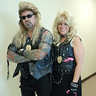 Photo #5 - Dog & Beth Chapman