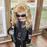 Photo #1 - Dog the Bounty Hunter