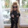 Photo #2 - Dog the Bounty Hunter