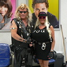 Photo #3 - Dog the Bounty Hunter and Beth