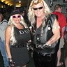 Photo #1 - Dog the Bounty Hunter and Beth