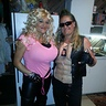 Photo #1 - Dog & Beth