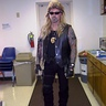 Photo #4 - Dog The Bounty Hunter Chapman