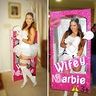 Photo #2 - Wifey 'Marbie'
