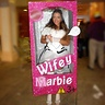 Photo #1 - Full view of Wifey Marbie!
