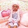 Photo #1 - Doll