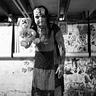 Photo #4 - Dollface