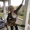 Photo #2 - Dolly Parton