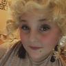 Photo #3 - Dolly Parton