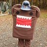 Photo #2 - Domo Stick Up