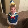 Photo #4 - Quack Quack
