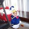 Photo #1 - Donald Duck
