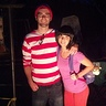 Photo #1 - Dora found Waldo