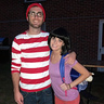 Photo #2 - Dora found Waldo