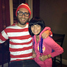 Photo #3 - Dora found Waldo