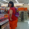 Photo #1 - Dora the Explorer