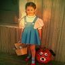 Photo #1 - Dorothy