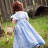 Photo #2 - Dorothy
