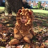 Photo #3 - Preston the baby Lion