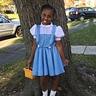 Photo #5 - Hi sweet little Dorothy