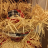 Photo #5 - scarecrow hat