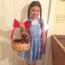 Photo #1 - Dorothy and Toto