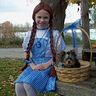 Photo #2 - Dorothy & Toto Just Totally Adorable!