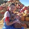 Photo #5 - Dorothy & Toto