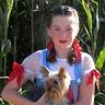 Photo #6 - Dorothy & Toto