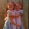 Photo #3 - Halloween Hugs