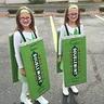 Photo #2 - Doublemint Twins