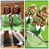 Photo #4 - Doublemint Twins