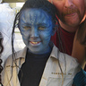 Photo #1 - Dr. Augustine from Avatar