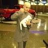 Photo #1 - Dr. Evil