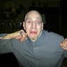 Photo #4 - Dr. Evil