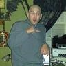 Photo #5 - Dr. Evil
