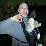 Photo #2 - Dr. Evil