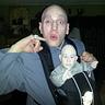 Photo #3 - Dr. Evil