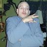 Photo #8 - Dr. Evil