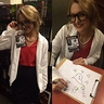 Photo #2 - Dr. Harleen Quinzel